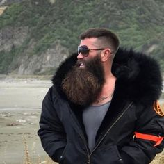 """74 Likes, 1 Comments - Valhalla 