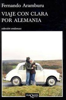 http://difusionelectronica.institutocervantes.es/archivos/14/54512_Aramburu.pdf