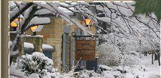 Pere Marquette Lodge & Conference Center Photos....Illinois
