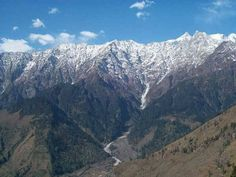 Plan and Caught your dream Destination in #Manali #tour #trip #blog #travel #beauty #tourism