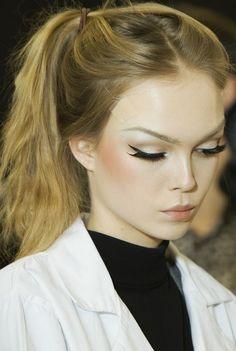 (1) Makeup   Tumblr