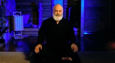 This Video from Dr. Weil focuses on the 4-7-8 Breath (also known as the Relaxing Breath), as it puts the practitioner in a relaxed state almost immediately.