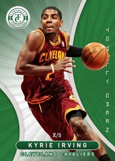 https://www.google.com.au/search?q=basketball trading cards