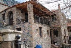 greek stone from peloponnese - Google Search
