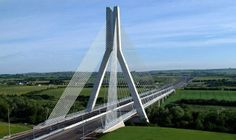 50 Important Definitions in Brigde Engineering