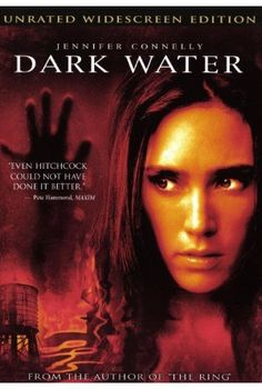 Dark Water 2005 Online Full Movie.Dahlia Williams and her daughter Cecelia move into a rundown apartment on New York's Roosevelt Island.