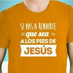 0803e2c879545 19 mejores imágenes de Camisas Cristianas personalizadas