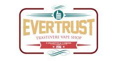 sigarette elettroniche vendita online