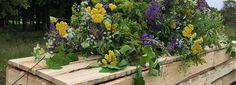 Kist+bloemen
