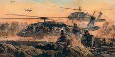 military glory art prints - Bing Images