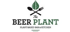 The First Beer Plant-Based Gastropub Coming to Austin 2015