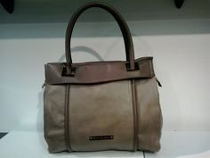 PIETRO DI MARTINI - dámská kožená kabelka | Freeport Fashion Outlet