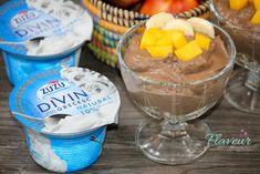 Baby Food Recipes, Ice Cream, Desserts, Recipes For Baby Food, No Churn Ice Cream, Tailgate Desserts, Deserts, Icecream Craft, Postres