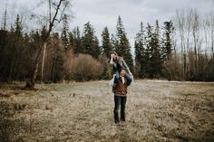 Montana Spring Anniversary Session Montana Spring Anniversary Session in the field Romantic Photography, Couple Photography, Engagement Photography, Photography Poses, Outdoor Engagement Pictures, Engagement Photo Props, Engagement Session, Montana, Fire In My Soul