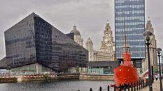 El LoBo BoBo,... un blog de viajes: ¿Qué ver en Liverpool?
