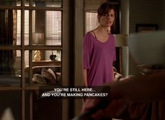 Alexis Castle, Castle Tv Shows, Castle Beckett, The Mentalist, Brooklyn Nine Nine, Stana Katic, Crime, Hot, Minion Wallpaper