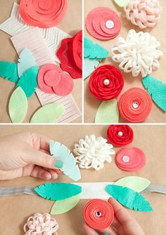 23 best images about Fiesta boho chic on Pinterest | Tassels, Embellishments and Baby shower parties