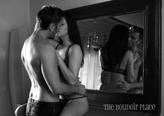 Couples Boudoir Photography | ... couples | Boudoir Tips & Photography Resource - The Boudoir Place... i want to do this and put the pictures up in our bedroom <3