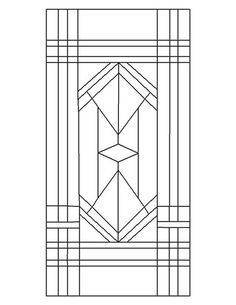 glass pattern 289.jpg
