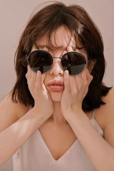 Jung so min 2018 Jung So Min, Aesthetic Photo, Aesthetic Girl, Face Aesthetic, Pretty People, Beautiful People, Mathilda Lando, Portrait Photography, Fashion Photography