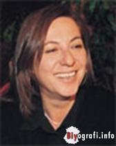 Mahinur Ergun kimdir? Senaristlik Yaptığı Filmler ve Diziler  2013 - Merhamet 2012 - Alev Alev 2011 - Yıllar Sonra 2011 - Al Yazmalım (Yönetmen: Nisan Akman) (TV) 2008 - Limon Ağacı (Yönetmen: Deniz Ergun) (TV) 2007 - Geniş Zamanlar (Yönetmen: Taner Akvardar) (TV) 2007 - Kader (Yönetmen: Adnan Güler)2006 - Ahh İstanbul (Yönetmen: Şerif Gören) 2006 - Ezo Gelin (Yönetmen: Yasemin Türkmenli) (TV) 2006 - 29-30 (Yönetmen: Ulaş İnaç)  2003 - Asmalı Konak - Hayat (Yönetmen: Abd 2004 - Haziran…