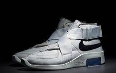 Nike 599472 040 Lunar Pegasus 89 Heren Grey :
