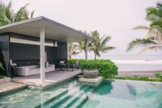 The spectacular Alila Villas Soori in Bali, Indonesia \\  www.theperfecthideaway.com