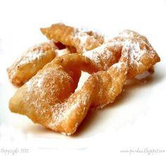Hungarian Desserts, Hungarian Recipes, Snack Recipes, Cooking Recipes, Snacks, Cake Cookies, Sweet Treats, Food And Drink, Sweets