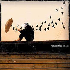 Trovato Welcome Home di Radical Face con Shazam, ascolta: http://www.shazam.com/discover/track/44832246