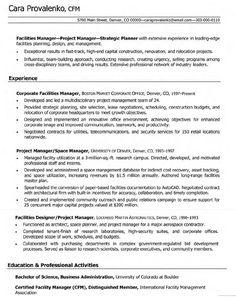amazing design audio engineer resume 13 audio engineer resume