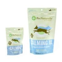 pet-naturals-dog-calming-soft-chews-9052.jpg