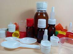 Ambalaje farmaceutice pentru produse pentru uz veterinar sau uman  Firma ASTRAL93 PRODCOM este o firma cu traditie, avand continuitate din anul 1992 si este specializata in producerea de ambalaje farmaceutice. Calitatea acestor ambalaje farmaceutice este asigurata de organizarea productiei in sistemul de management al calitatii ISO 9001:2000, cu respectarea...  https://articole-promo.ro/ambalaje-farmaceutice-pentru-produse-pentru-uz-veterinar-sau-uman/
