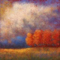 9 Susan S Original Art Ideas Plein Air Paintings Plein Air Original Paintings
