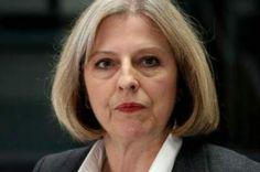 Pod koniec marca Theresa May potwierdzi datę wprowadzenia art. 50