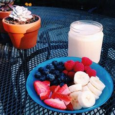 [[ healthy snacks ]]