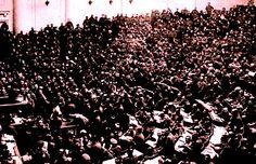 BLOG DO ALUIZIO AMORIM: GOVERNO TEMER PROMOVERÁ LIMPEZA GERAL E PROCESSARÁ CHEFETES PETISTAS QUE PERSEGUEM SUBORDINADOS QUE APOIAM IMPEACHMENT