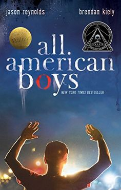 All American Boys by Jason Reynolds https://www.amazon.com/dp/1481463349/ref=cm_sw_r_pi_dp_x_qs0YzbHQ0N76P