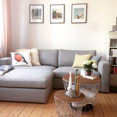 neues sofa ist da piet von sitzfeldt hay applicata fermliving grey