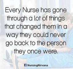 Pediatric Nursing Is My Newest Passion IM A Trauma Junkie At