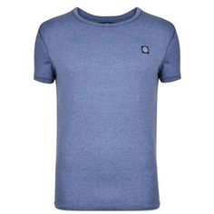 Halstead Crew Neck T Shirt Description: Update your off duty basics with this Duck and Cover crew neck t shirt. The short sleeved style is cut to a regular fit and features one pouch pocket positioned on the left sleeve and logo detailing.Size selection: Standard sizingFits true to size, take your normal sizeCut with a... http://qualityclothing.me.uk/halstead-crew-neck-t-shirt-7/