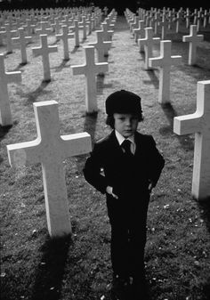 The Omen (1976) this movie scared the scrap out of me! I was the same age as Damian when I first saw it!!!