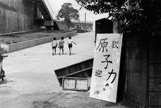 Yutaka Takanashi: May Festival, Tokyo University, Bunkyo-ku (Tokyo-jin May 1965 London 2005, Japanese Photography, Martin Parr, Urban Life, Large Prints, Architecture Details, Photo Book, Street Photography, Tokyo