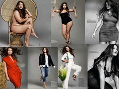 tara lynn | Tara Lynn, Plus Size Model Star