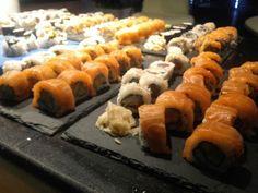 Salmao sushi sushipeixecru