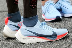 finest selection 8a393 ecd5e Why Nike s  Breaking2 Marathon Attempt Wasn t About Selling a Sneaker  Sneakers Nike,