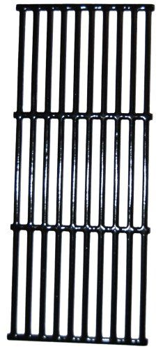 Rectangular Cast Iron Cooking Grid for Coleman « MyStoreHome.com – Stay At Home and Shop