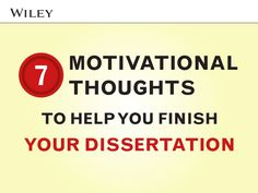 Buy need motivation write my paper in stanford university online