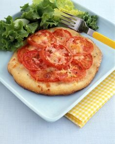 See our Fresh Tomato Pizzas galleries