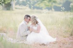 Bubba and Sam | Southern Wedding | Grace Valley Lodge | Shelbyville, TN Wedding Photographer, Middle TN Wedding Photographer | Stacy Preston Photography