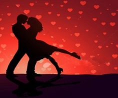 Fun Facts about Valentine's Day – Part 2